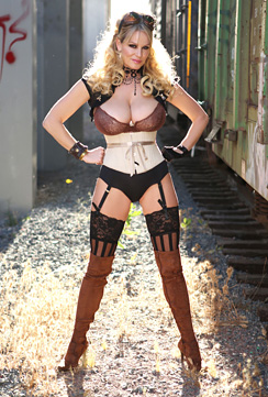 free kelly madison pics 13