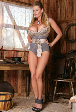 free kelly madison pics 16