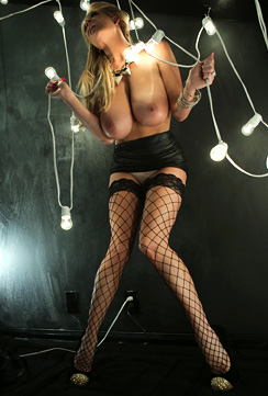 free kelly madison pics 9
